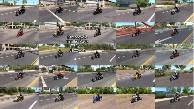 motorcycle-traffic-pack-ats-by-jazzycat-v3-3_2