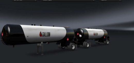 propane-set-1-6_1