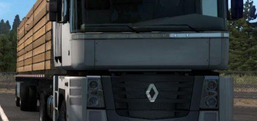 renault-trucks-v1-0-1-35_00_129C.jpg