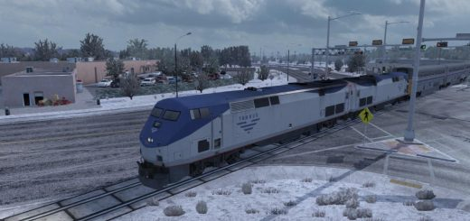short-trains-addon-for-improved-trains-v3-1-for-ats-v1-35x-3-1_2_W39Q7.jpg