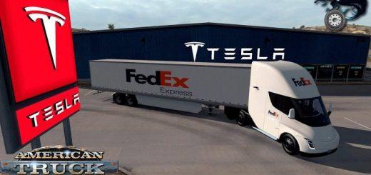 tesla-truck-1-35_1