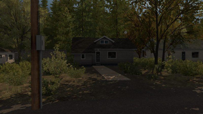 tiny-house-in-that-secret-road-bellingham-wa_3
