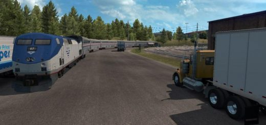 trains-everywhere-road-nightmare-addon-1-0_1