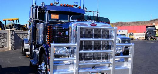 tuned-truck-traffic-pack-ats-by-trafficmaniac-v1-0_1