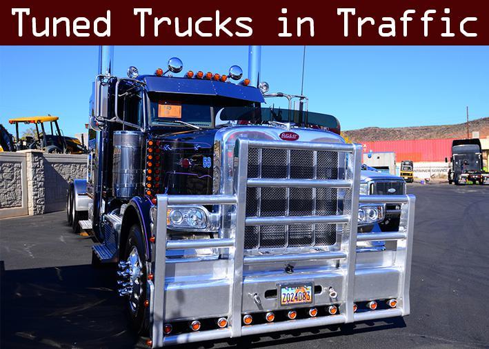 tuned-truck-traffic-pack-ats-by-trafficmaniac-v1-0_1