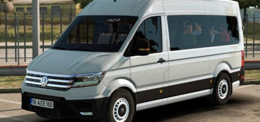 volkswagen-crafter-2019-v1-0-ats-1-33-up_1