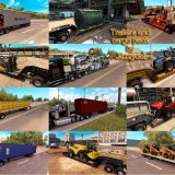 03_trailers_and_cargo_pack_by_Jazzycat_74RDQ.jpg