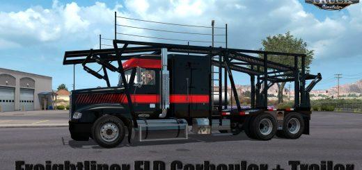 1569246166_renenate-freightliner-fld-carhauler-trailer_1_434EQ.jpg