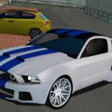 1754-ford-mustang-need-for-speed-1-35_1_D6VC1.jpg