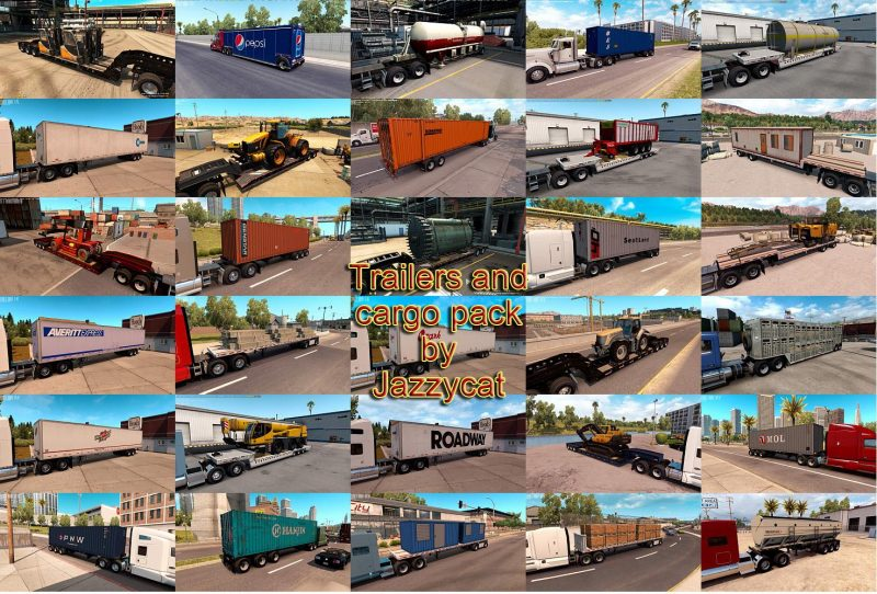 6454-trailers-and-cargo-pack-by-jazzycat-v2-7_2