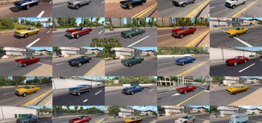 Classic-Cars-AI-Traffic-Pack-2_X85W5.jpg