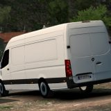 Mercedes-Benz-Sprinter-2_S4266.jpg