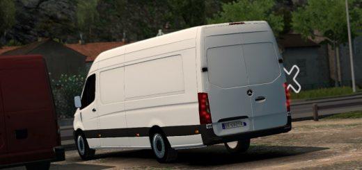 Mercedes-Benz-Sprinter-2_S4266.jpg