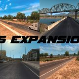 US-Expansion-1_QDEXV.jpg