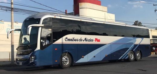 Volvo_9800_Omnibus_de_México_VF5V6.jpg