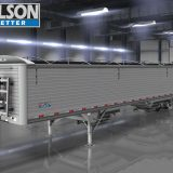 Wilson-Pacesetter-2_C392W.jpg