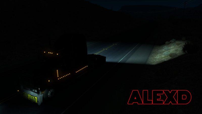 alexd-5500k-reverse-light_1