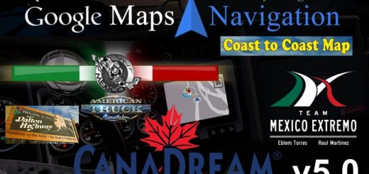 ats-google-maps-navigation-normal-night-version-map-mods-addons-v5-0_1