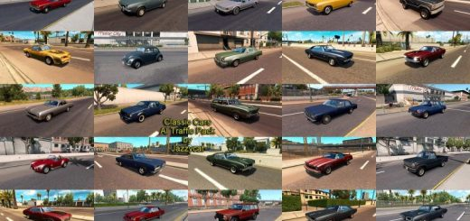 classic-cars-ai-traffic-pack-by-jazzycat-v3-9_1
