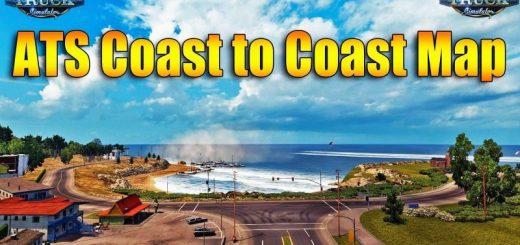 coast-to-coast-map-v2-8-5_1