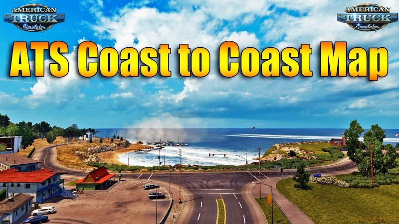 coast-to-coast-map-v2-8-5_1