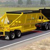 dump-trailer-3_F323X.jpg