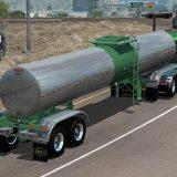 etnyre-asphalt-tanker-v3-0-1-35-x_3_V5VSV.jpg
