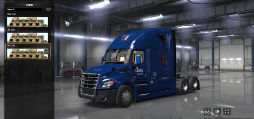 freightliner-cascadia-2018-v-1-13-fix-1-35_3_D32W3.jpg