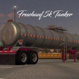 -fruehauf-5000-gallon-tank-1-35_2