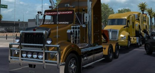 kenworth-t408-edit-by-calebcrow-1-35-x_1_S7WFS.png