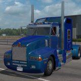 kenworth-t600a-1-35_1