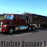 mack-simizer-dump-v2-0-1-35-x_0_7S558.jpg