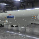 rubberduck-tanker-1-35_2_415Z5.png