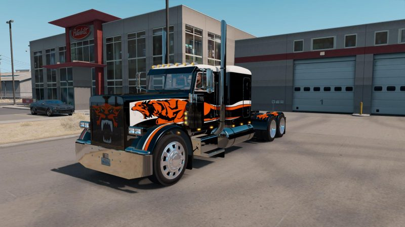 skin-catmando-for-peterbilt-389-1-31-x-1-35-x_1