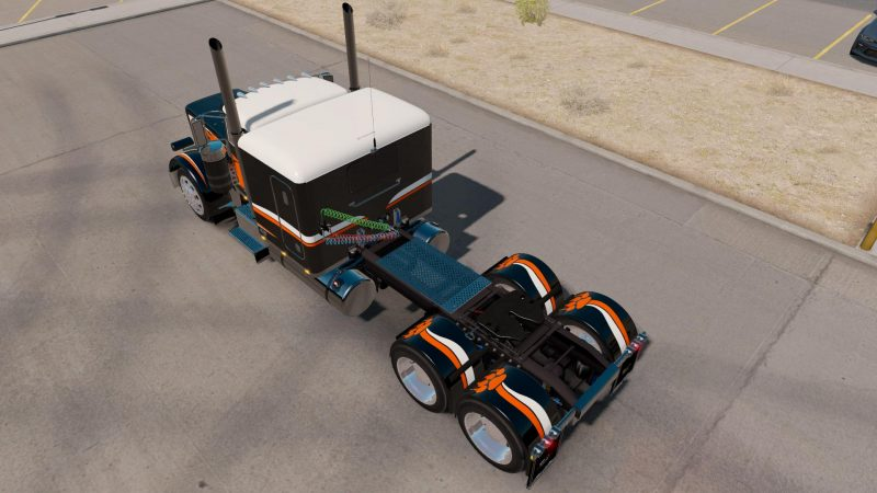 skin-catmando-for-peterbilt-389-1-31-x-1-35-x_5