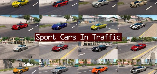 sport_cars_traffic_pack_by_TrafficManiac_DW349.jpg