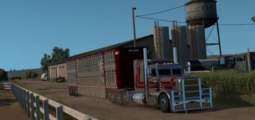 trailer-livestock-1-35_1