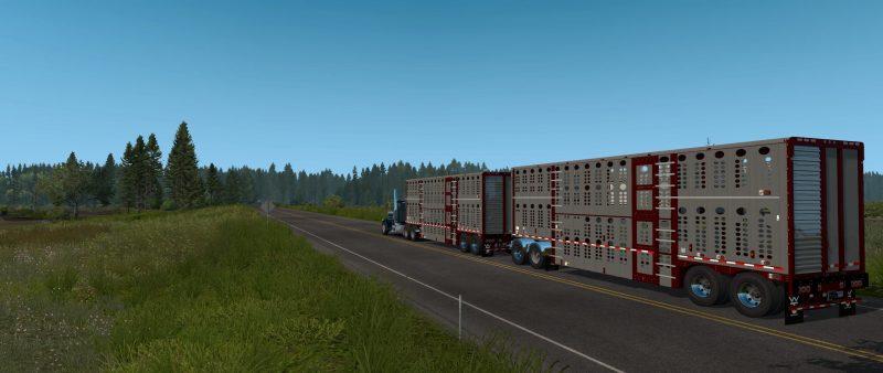trailer-livestock-1-35_3