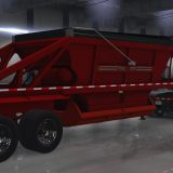 trailking-belly-dump-reworked-for-ats-1-35_1_111C8.jpg