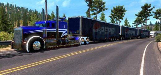 -tripe-trailer-pepsi-cola_1