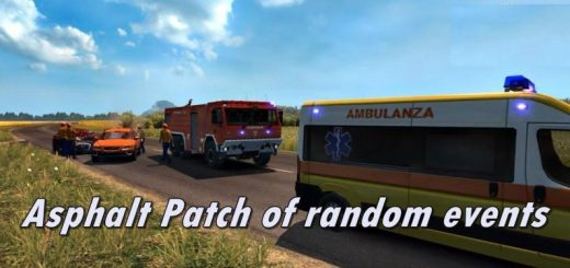 us-asphalt-patch-of-random-events-v1-0_1 (1)