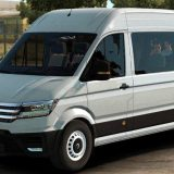 volkswagen-crafter-2019-v1-0-ats-1-33-up_1_9Z3C7.jpg