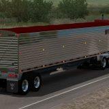 wilson-grain-hopper-v2-0-1-35-x_3_350Z.jpg
