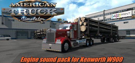 1456212279_engine-sound-pack-for-kenworth-w900_XXD6C.jpg