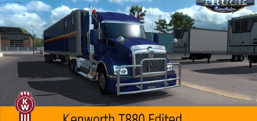 1538562957_kenworth_t880_fix-v1_00_Z16RF.jpg