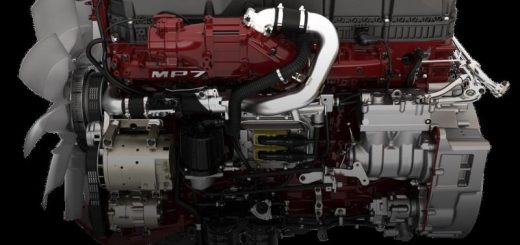 6809-mack-mp7-8-sounds-and-real-engines-transmission-for-cv713-granite_1