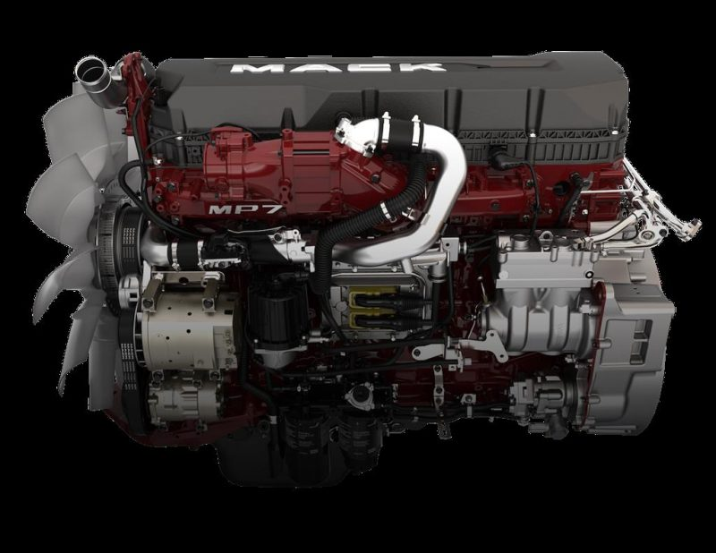 6809-mack-mp7-8-sounds-and-real-engines-transmission-for-cv713-granite_1