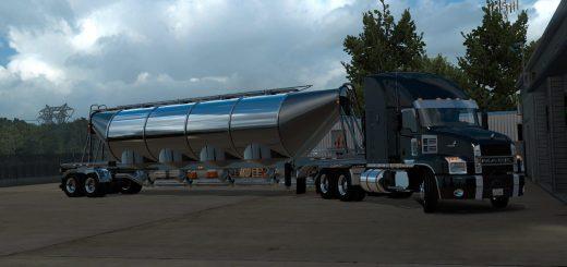 9602-jl-drybulk-tanker-v2-0-1-35-x_2_6Z379.jpg