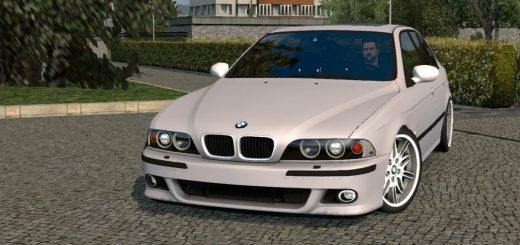 BMW-M5-E39-1_FAWS5.jpg