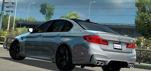 BMW-M5-F90-2_97AQC.jpg